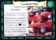 CauldronShopTCG