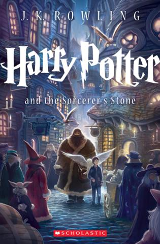 File:Kabuishi Harry Potter and the Sorcerer's Stone Cover.png