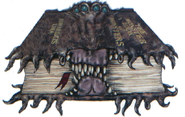 MonsterBookConceptArt1