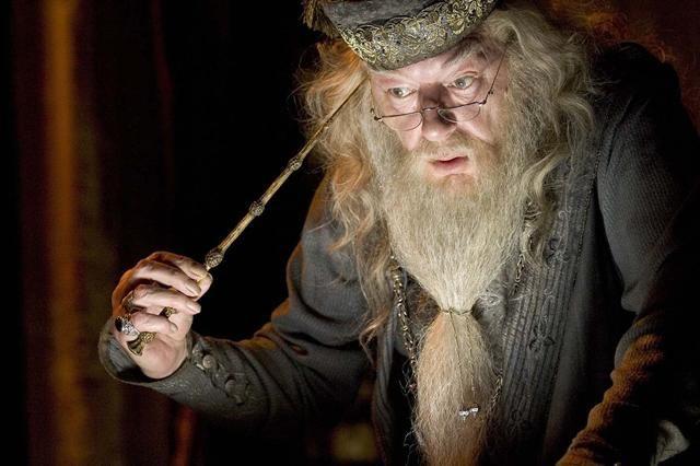 File:Dumbledore and Elder Wand.jpg