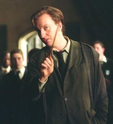File:Lupin-class.jpg