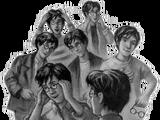 Orphanage/Templates/Usage
