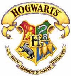 Marvelous Hogwarts Crest.png