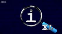 QI XL Logo New