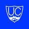 Uc13 logo