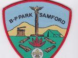 Baden-Powell Park