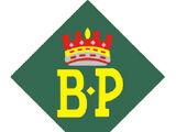Baden-Powell Scout Award