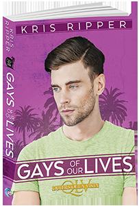 File:GaysOfOurLives 3DcoverSM.png