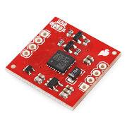 LSM303 Breakout Board - Tilt Compensated Compass