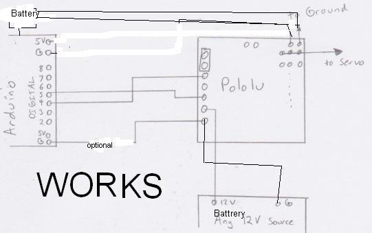 File:Pololu Diagram test4.JPG