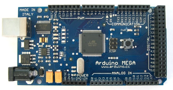 File:ArduinoMega.jpg