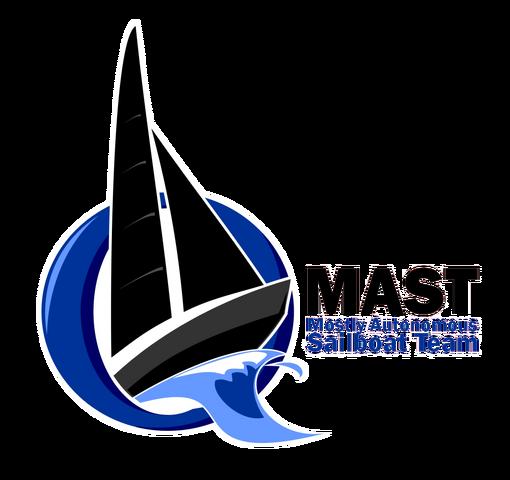 File:MAST-Logo.png