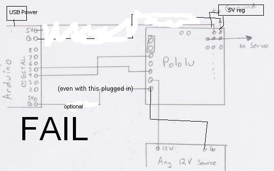 File:Pololu Diagram test2.JPG