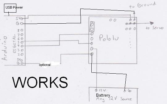 File:Pololu Diagram test1.JPG