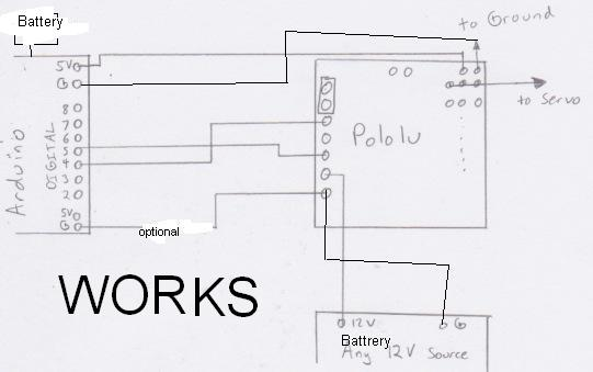 File:Pololu Diagram test3.JPG