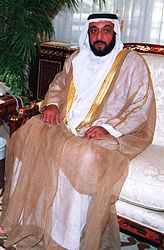 164px-Khalifa Bin Zayed Al Nahyan