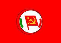 DPRIflag