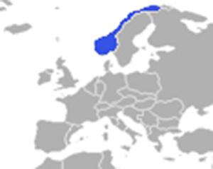 EuropeNorway