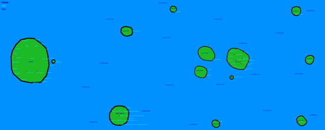 File:Duckmap2.png