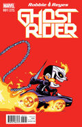 5515257-0d+ghost rider 1 young variant