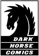 DarkHorseLogo