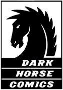 DarkHorseLogo