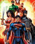 Justice league-reboot-just-five-famous