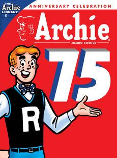 5535583-archie75thanndig