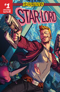 5536877-star-lord 1 cover
