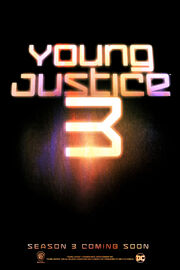 5522215-yj s3 poster