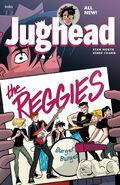 5535564-jughead
