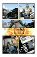 5515205-ghost rider 1 preview 1