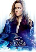 Doctor Strange (film) poster 009