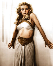 2783541-2108363-cliffhanger heroines rogers jean colorized