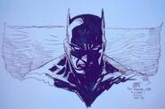 5517588-batman