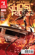 5515197-0+ghost rider 1 cover