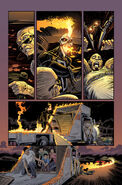 5515207-ghost rider 1 preview 3