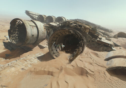 4957880-star-wars-7-force-awakens-millennium-falcon-hi-res-2