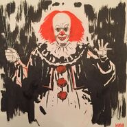 5517448-1+pennywise