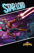5536880-0d+star-lord 1 games variant