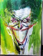 5517496-1+joker