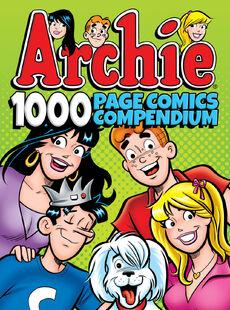 5535581-archie1000pagecomicscompendium