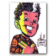 5517520-16oct30c2 david pumpkins