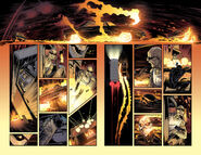 5515206-ghost rider 1 preview 2