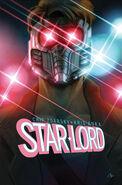 5536878-0b+star-lord 1 zdarsky variant