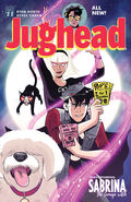 5521301-0+jughead