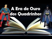 Anoseradeouro1