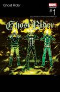 5515258-0e+ghost rider 1 hip hop variant v2