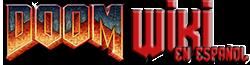 DoomWiki-Logo