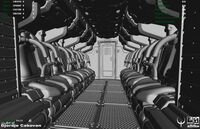 Quake4 ve dropship interior01
